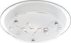 Настенно-потолочный светильник Arte Lamp Belle A4890PL-1CC