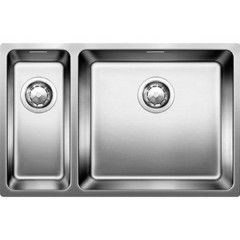 Мойка для кухни Мойка для кухни Blanco Andano 500/180-U (520826)