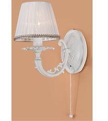 Настенный светильник Citilux Канон CL412312