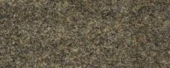 Ковровое покрытие Finett 80