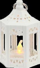 Детский светильник Globo Cage 28007-24