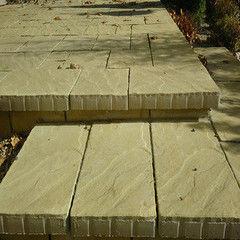 Тротуарная плитка Тротуарная плитка Завод «Белбрук» Passione