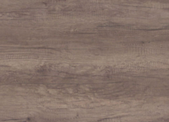 Столешница Столешница Juan Дуб небраска серый 3332 ST10 (3050x600x28)