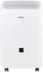 Ballu BDT-35L