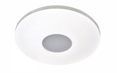 Светильник Светильник Sanxiang Lighting SX-039/430-80