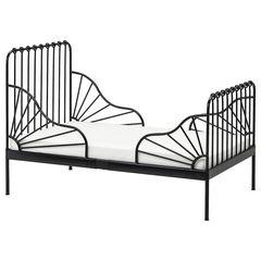 Детская кровать Детская кровать IKEA Миннен 092.273.63