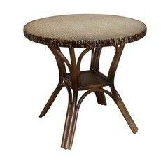 Стол из ротанга Sedia Соната