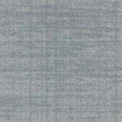 Ковровое покрытие Interface Contemplation 4263003 Element