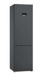 Холодильник Холодильник Bosch KGN39VC2AR