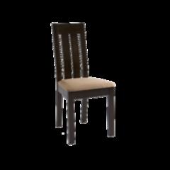 Кухонный стул Signal C26 венге/М01