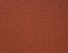 Комплектующие для кровли ТехноНиколь Ендовный ковер Красный коралл 818155