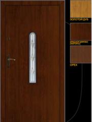 Входная дверь Входная дверь Mar-Dom Eco Venus