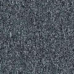 Ковровое покрытие Forbo (Eurocol) Tessera Apex 640 269