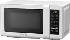 Микроволновая печь Микроволновая печь Daewoo KOR-662BW