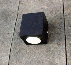 Настенный светильник Stdlight Арт. 140Б