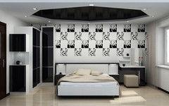 Спальня Эра Пример 93