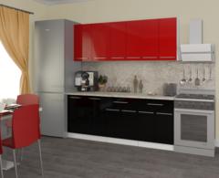Кухня Кухня ФорестДекоГрупп Марта 2.0 (03.03)