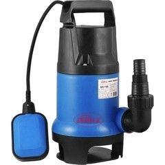 Насос для воды Насос для воды Jemix GS-750