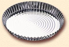 SNB Форма для пиццы Д=200 мм