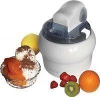 Мороженицы, йогуртницы Smile ICM 1155