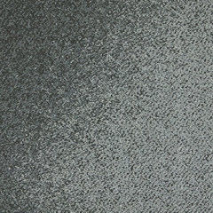 Ковровое покрытие Interface Radial 4272006 Diffuse