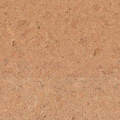 Пробковый пол Granorte Emotions Champagner sand