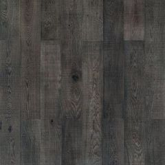 Паркет Паркет BerryAlloc Emotions N8CTVBLOUM Oak Loulou Harmony