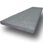 Натуральный камень Натуральный камень  Ступень G664 термообработанная T74-R7-1250-330F