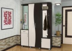 Прихожая Мебель Маркет Аэлита 6