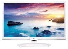 Телевизор Телевизор LG 24MT48VW-WZ