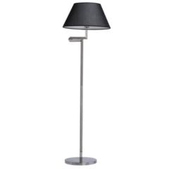 Напольный светильник MW-Light Редиссон 630040301
