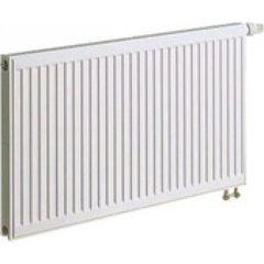 Радиатор отопления Радиатор отопления Kermi Profil-Ventil FTV тип 11 500x1600 (FTV110501601R2K)