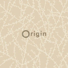 Обои Origin Metropolitan 345734