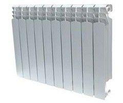 Радиатор отопления Радиатор отопления Ferroli POL 5/80