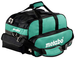 Metabo Bag for Combo 657006000