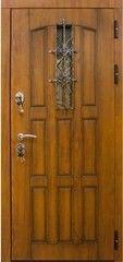 Входная дверь Входная дверь ЮрСталь Турин