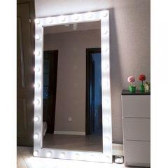 Зеркало Roofix Пример 116