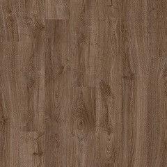 Ламинат Ламинат Quick-Step Eligna U3460 Дуб темно-коричневый промасленный