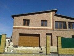 Строительство домов Строительство домов ИП Микутайтис П.Ю. Объект 2