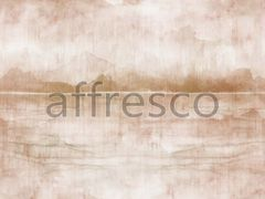Обои Affresco New Art арт. RE164-COL2