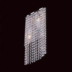 Настенный светильник Osgona Nuvola 709634