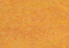 Линолеум Натуральный линолеум Forbo (Eurocol) Marmoleum Real 3226