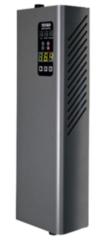Котел Электрический котел Tenko Digital 6 (380)