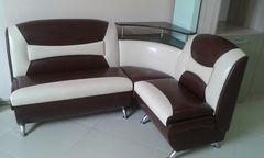Кухонный уголок, диван Мебельный конструктор Модель 74 Француз