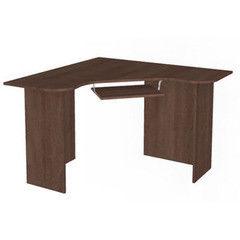 Письменный стол Лером Валерия СТ-103