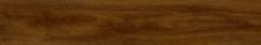 Виниловая плитка ПВХ Виниловая плитка ПВХ Moduleo Transform Montreal OAK 24876