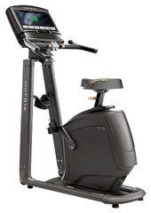 Велотренажер Велотренажер Matrix U50XIR