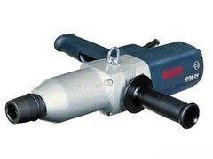 Гайковерт Гайковерт Bosch GDS 24 Professional 0 601 434 108