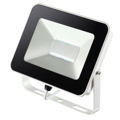 Прожектор Прожектор Novotech Armin 30W 357528