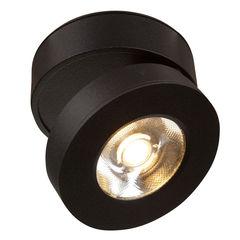 Настенно-потолочный светильник Maytoni Alivar C022CL-L7B